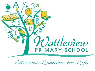 Wattleview Primary School | Ferntree Gully
